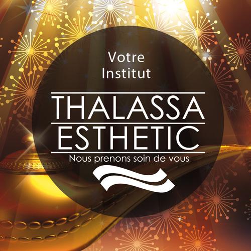 avatar-thalassa-gold