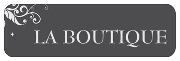 Bouton boutique3