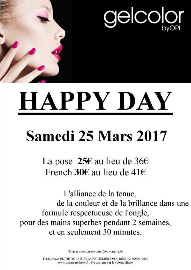 happy day gel color 25 mars 2017.jpg