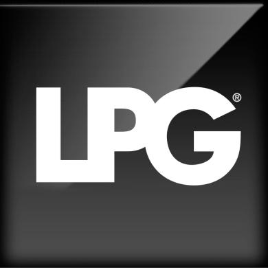 LPGFINALglossy