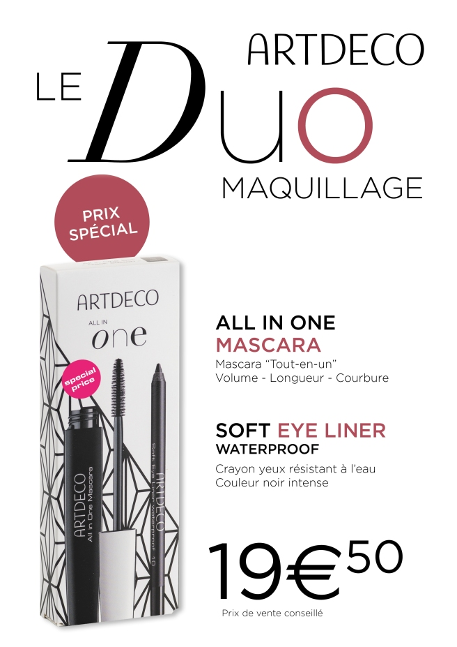 A4 LE DUO MAQUILLAGE 01.jpg