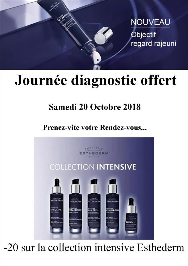 journée diagnostic offert esthederm octobre 2018.jpg